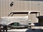 1956-nomad-11