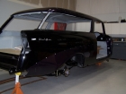 1956-nomad-2