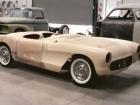 1956-corvette-1