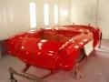 1956-corvette-10