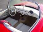 1956-corvette-8