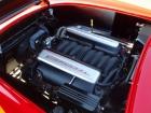 1956-corvette-9