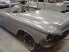 1959-buick-1-1