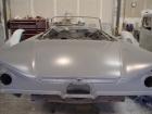 1959-buick-1-3