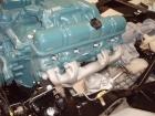 1959-buick-11