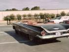 1959-buick-15