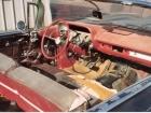 1959-buick-16