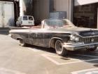 1959-buick-17