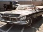 1959-buick-18