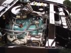 1959-buick-21