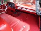 1959-buick-23