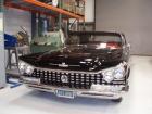 1959-buick-26