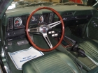1969-camaro-ss350-2