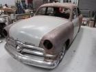 thumbs_1950-ford-sedan-01