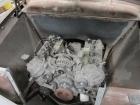 thumbs_1950-ford-sedan-02